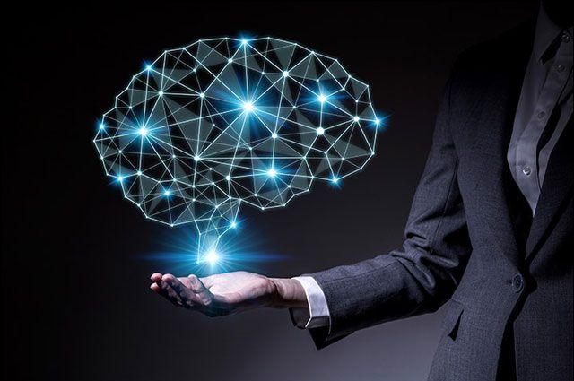 Допинг для мозга. Как расширить свои интеллектуальные возможности?