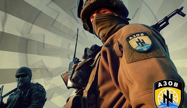 Харьков: Под сапогом нацисто…