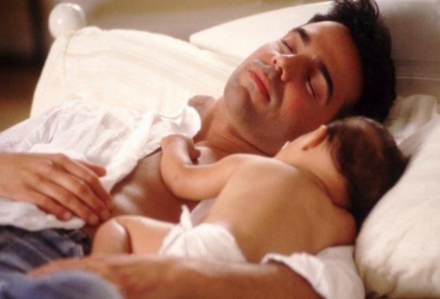 этой подборке парню снится девушка с ребенком изменила