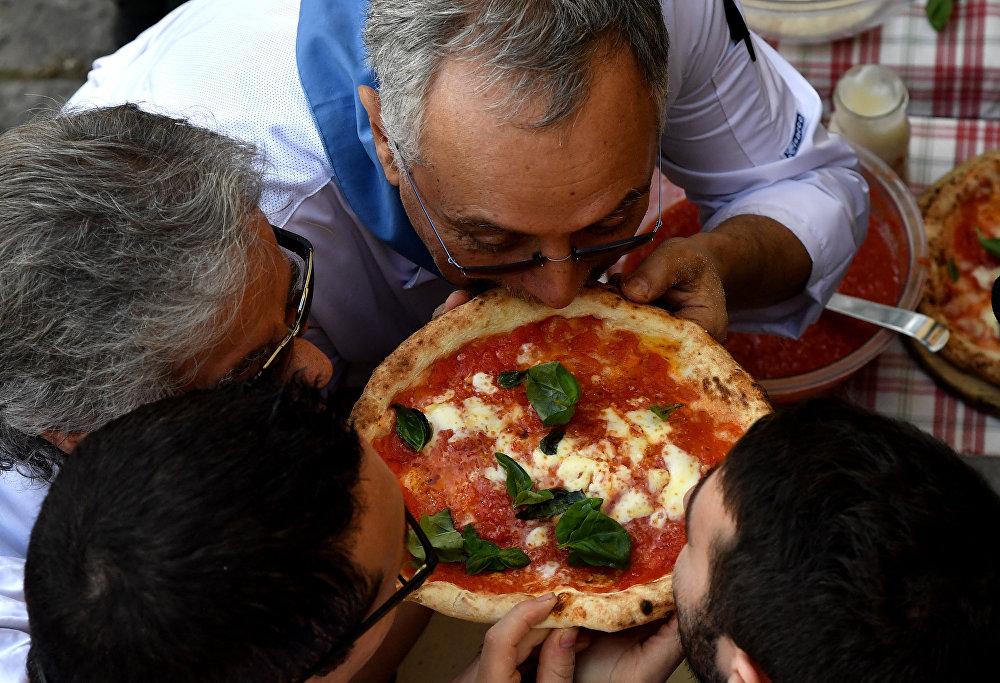 12 товаров с AliExpress для самых преданных фанатов пиццы