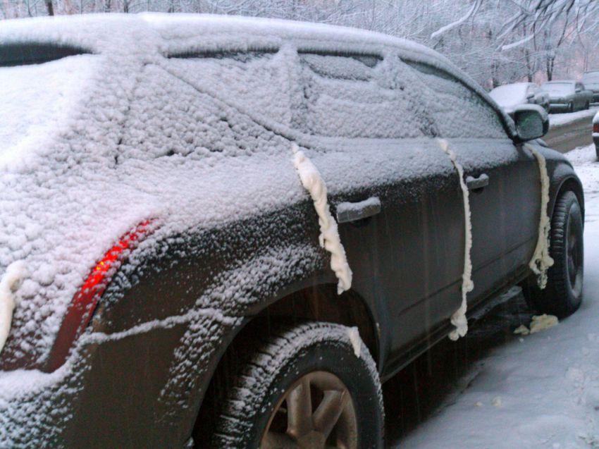 prikolov-avtomobilnyh-podborka-kartinki-smeshnye-kartinki-fotoprikoly
