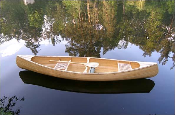 байдарки лодки каяки