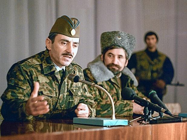Убрать разрушителя Отечества! Подлинные факты об устранении врага России новейшего времени