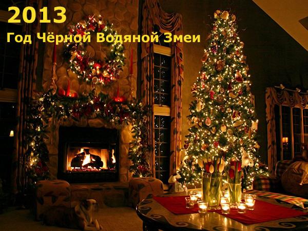 Тема 8. Итак 2013!!!! Все что нам нужно на Новый год!!! Тема змеи на столе в год змея! Продолжение следует...