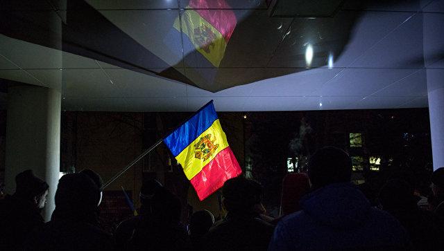 Молдавия получит статус страны-наблюдателя в ЕАЭС