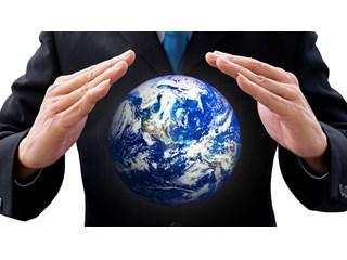 Тайное мировое правительство…