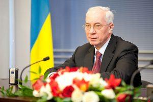 «Домайданились», или как Порошенко погубил украинскую экономику