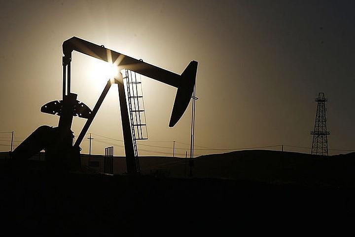 Нефтяные цены выросли вопреки решению ОПЕК+ об увеличении добычи