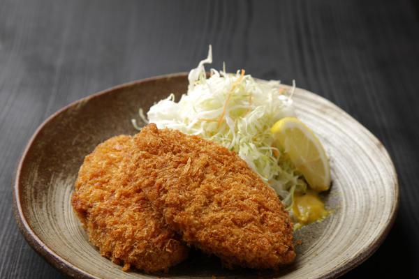Картошку любят везде - от Средиземного моря до Японского