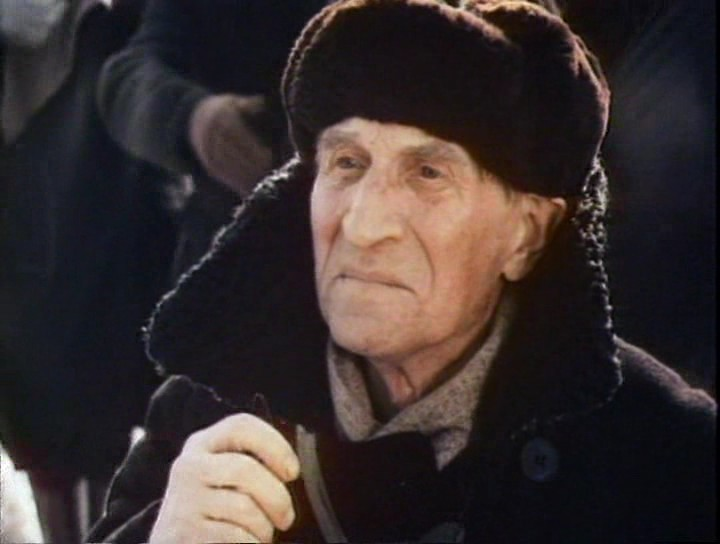 Сергей Николаевич Филиппов Филиппов, день рождения, факты