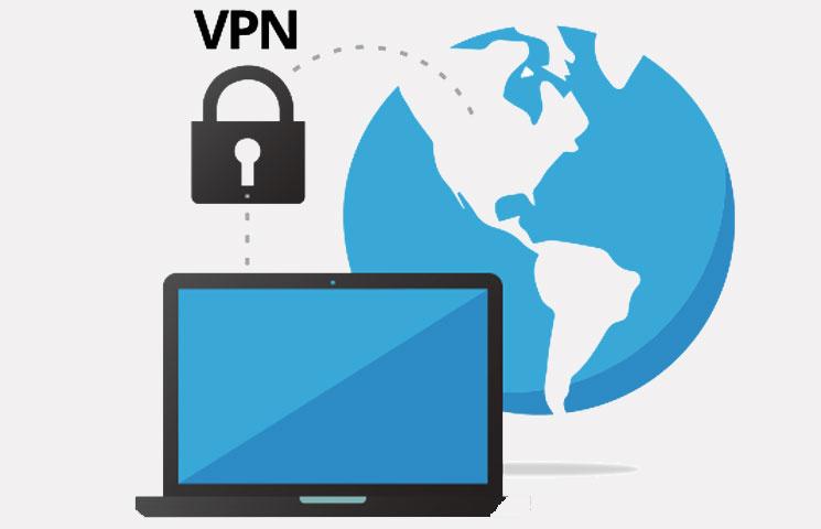 10 отличных VPN-сервисов на все случаи жизни