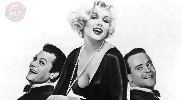 10 Самых популярных голливудских фильмов в СССР