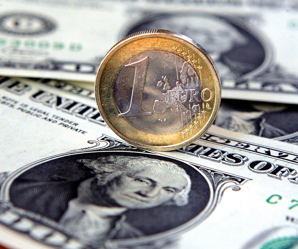 Стала известна схема по возвращению денег российских элит из-за рубежа