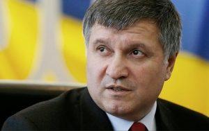 На Украине «полетят головы» — с противниками томоса будут действовать жестко