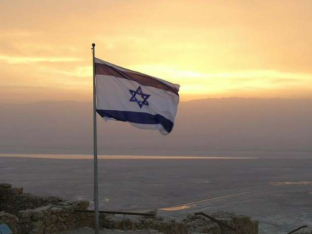 Израиль испугался ответных м…