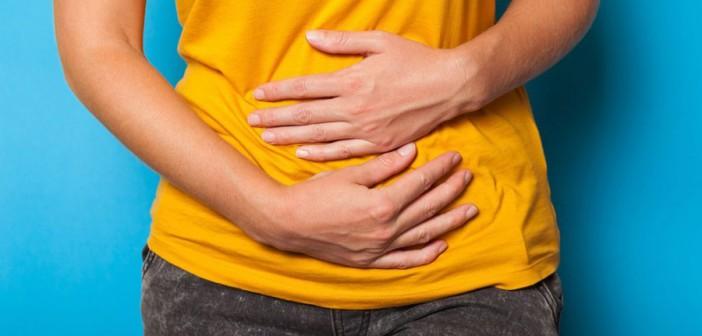 Обнаружена причина, вызывающая воспаление кишечника