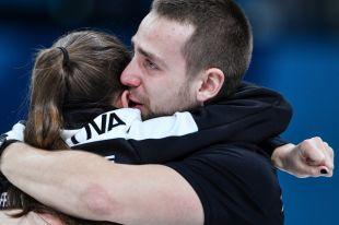 СМИ сообщили, что Крушельницкий сдал две положительные пробы на мельдоний