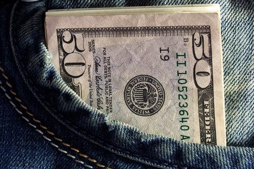 Дубинин рассказал о грядущей судьбе доллара в России