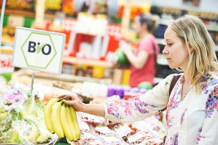Заблуждения о продукции «био», «эко» или «органик»
