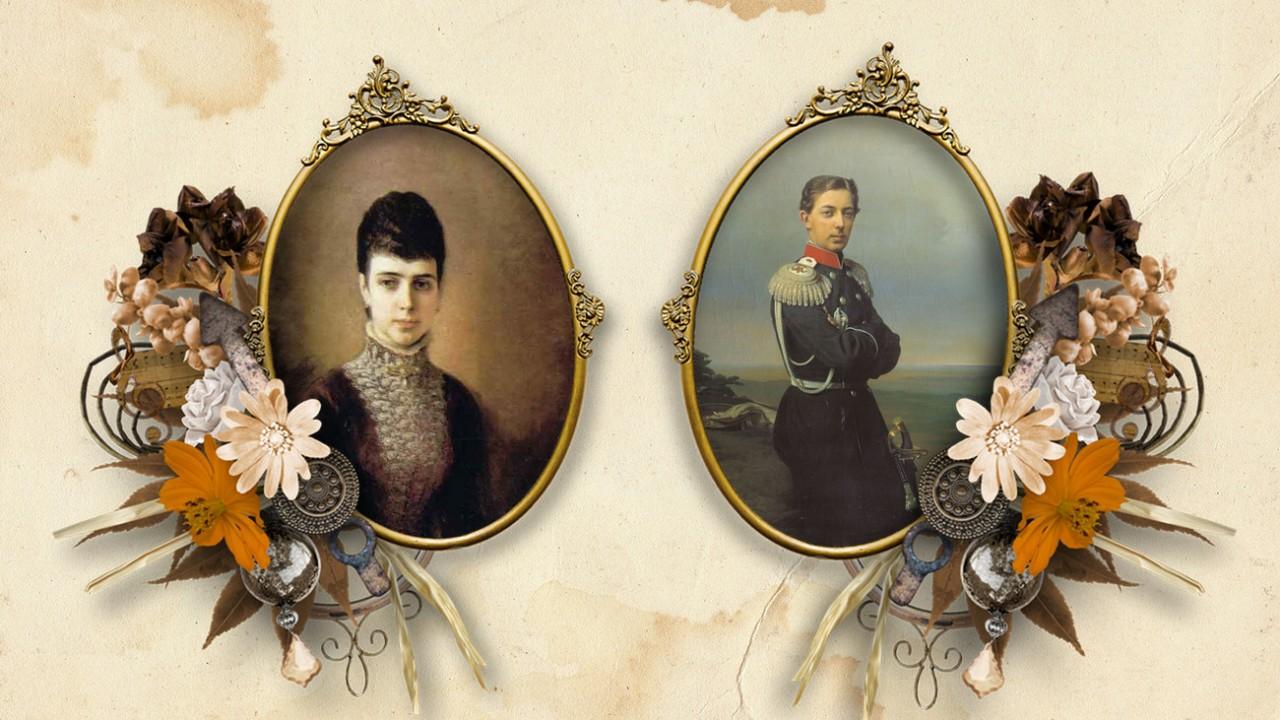 """""""Не верю, что мой сын умер"""". Как мать Николая II пережила революцию"""