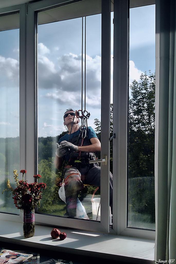 технология кладки работа подсобником у альпинистов в спб чего начать Вариантов