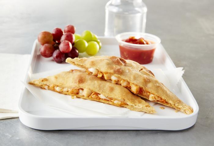 Лучшая сырная закуска.  Фото: schwansfoodservice.com.
