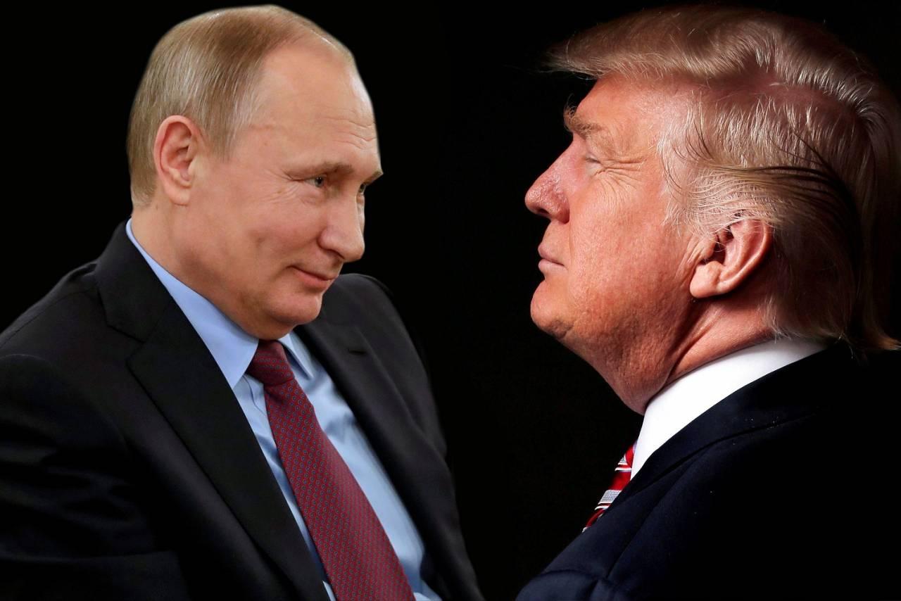Согласится ли Россия на Доне…