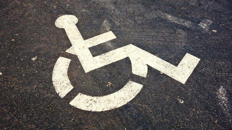 Жительница Кемерова убила инвалида и спрятала его труп на балконе