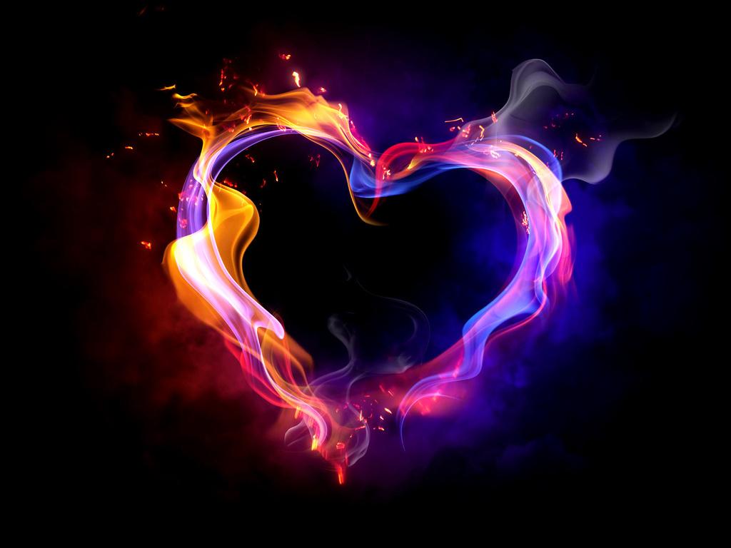 Что такое честь? Зачем человеку дружба? Цель любви?