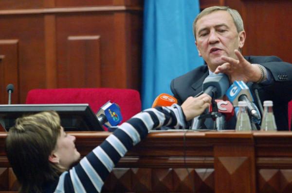 Почему премьер РФ Дмитрий Ме…