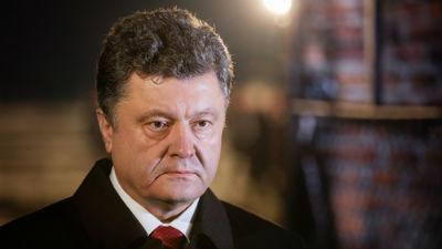 На Украине посадили уже 19 противников мобилизации