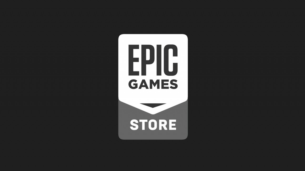 Epic Games Store запустили п…