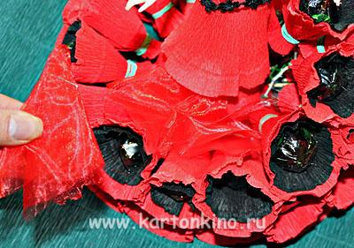 kukla-iz-konfet-08