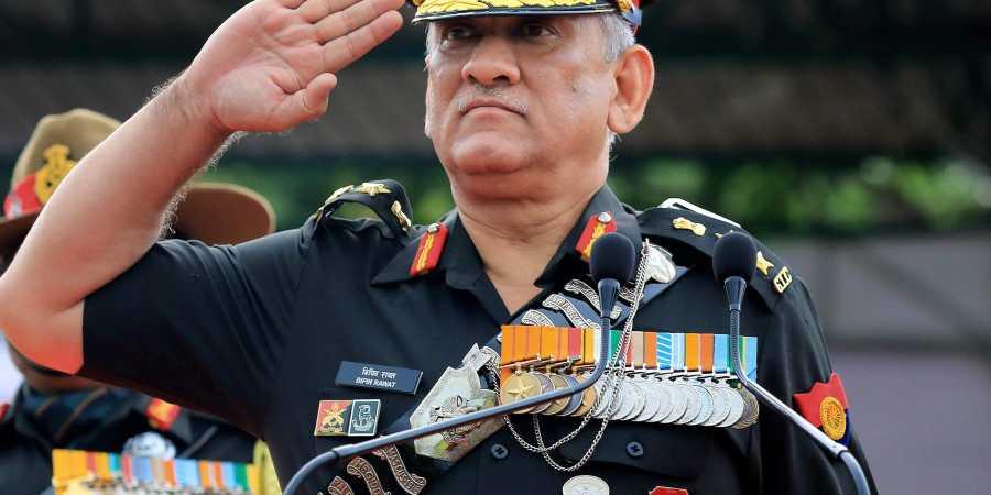 Угрозы США Индии не указ