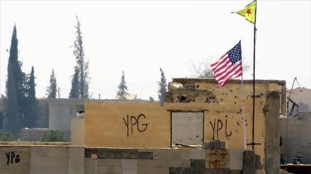Курды зовут Асада на помощь