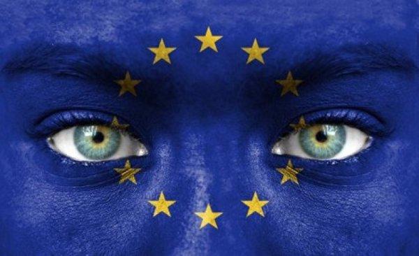 Внебрачные союзы: ЕС