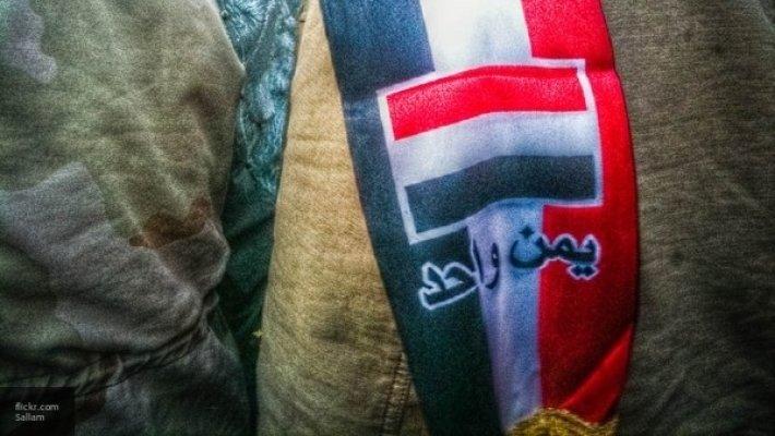 Результативный отстрел наёмников СА: снайперы хуситов выждали своих жертв