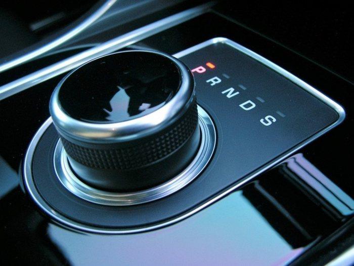 Что раздражает водителей в современных автомобилях