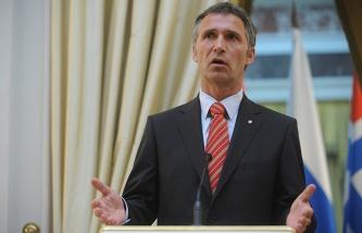 ТАСС: Глава МИД ФРГ высказался против вступления Украины в ЕС и НАТО