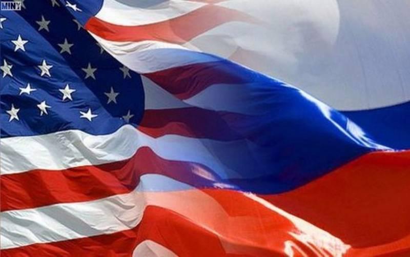 Россия, выбирая между войной…