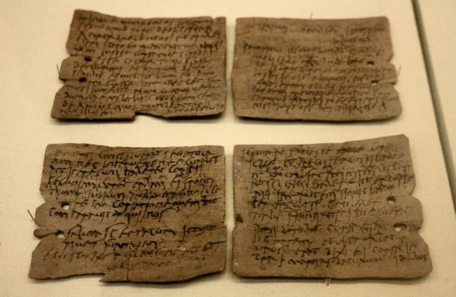 10 фактов о жизни наших предков, которые историки узнали из старинных документов