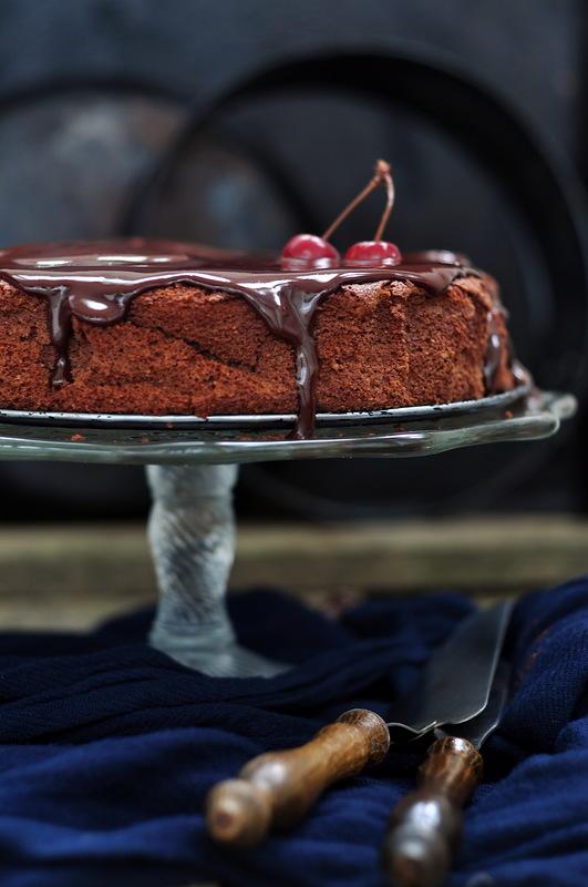 Королевский десерт: великоле…