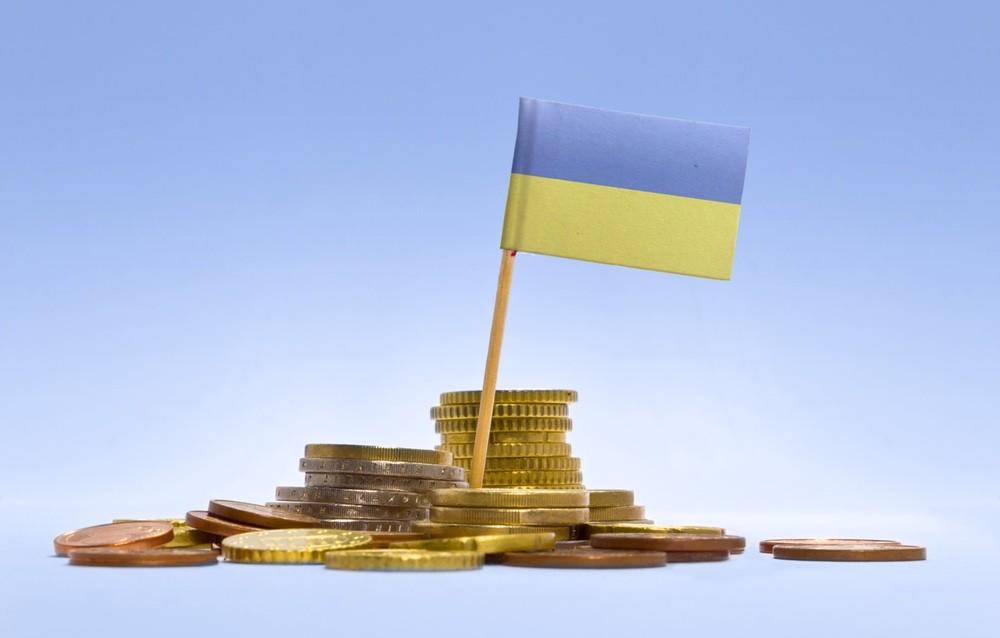 МВФ обозначил срок начала стабилизации экономики Украины