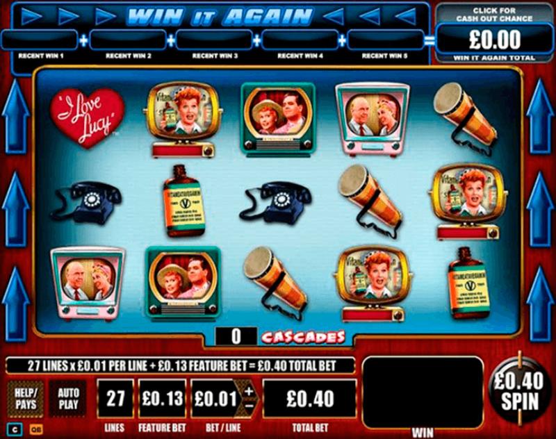 Отличные акции на онлайн игровых автоматах в казино Вулкан