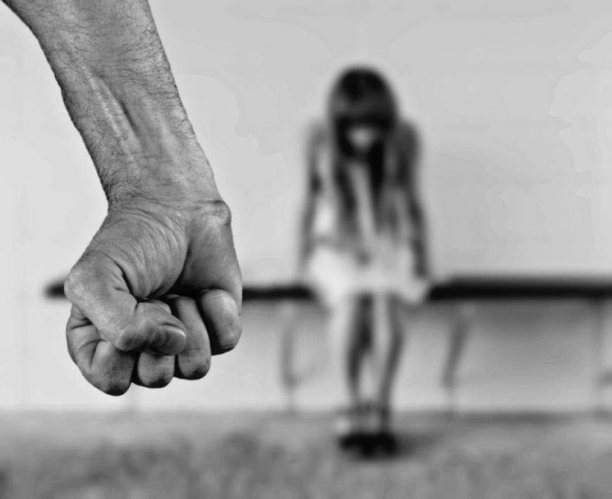 Толерантная Европа: в Британии и Прибалтике изнасилование детей становится нормой.