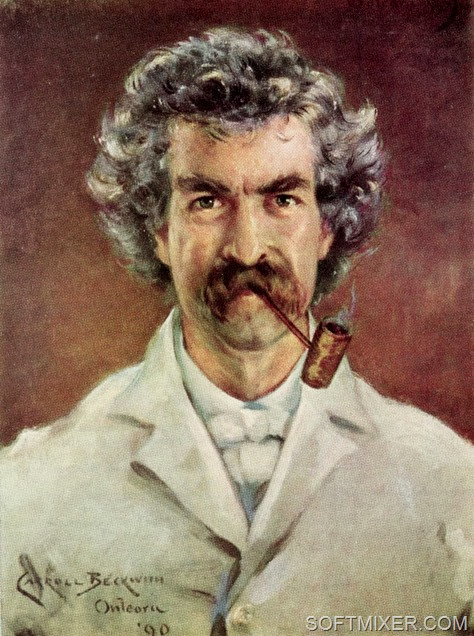 Mark_Twain-3