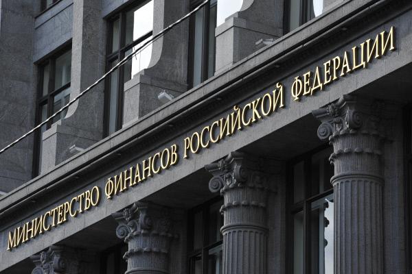 Россия, вероятно, компенсиру…