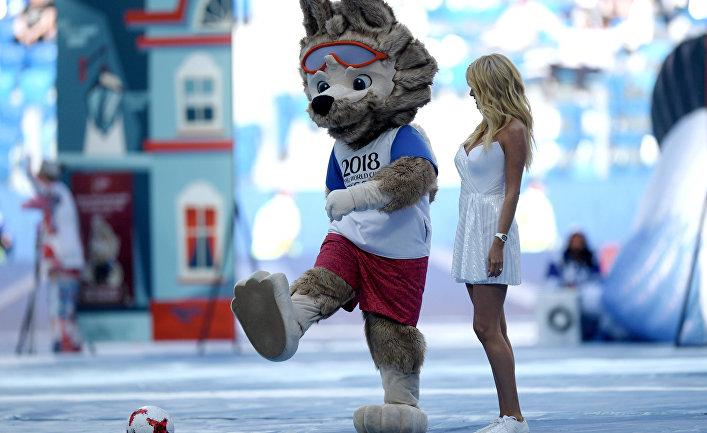 «Представления о России ужасно негативные»:финны Кари Кантола и Юха Кесяляйнен впервые поехали в Россию, чтобы посмотреть футбол