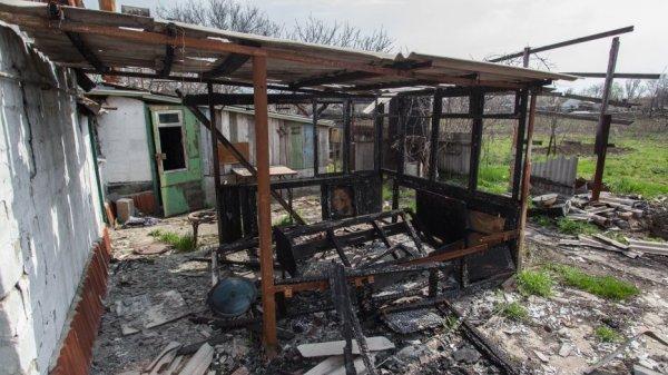 $65 млн выделят США на «снижение зависимости» Донбасса от России