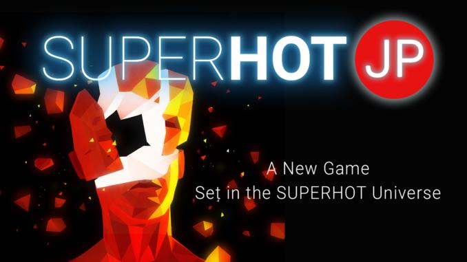 На BitSummer анонсировали новый SUPERHOT